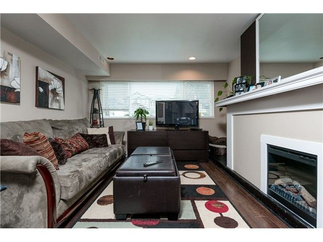 Photo 13: Photos: 1632 ROBERTSON AV in Port Coquitlam: Glenwood PQ House for sale : MLS®# V1112767
