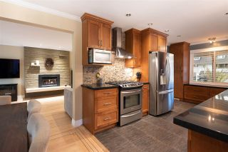 Photo 9: 1751 BOWMAN Avenue in Coquitlam: Harbour Place House for sale : MLS®# R2554322