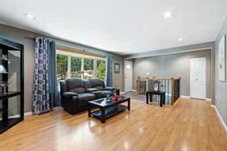 Photo 8: 19805 38 Avenue in Langley: Brookswood Langley House for sale : MLS®# R2603275
