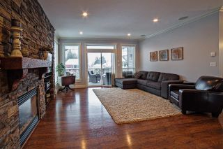 "Photo 8: 35261 MCEWEN Avenue in Mission: Hatzic House for sale in ""HATZIC BENCH"" : MLS®# R2130131"
