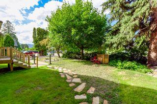 Photo 36: 953 Laurier Avenue in Kelowna: Kelowna South House for sale (Central Okanagan)  : MLS®# 10213796