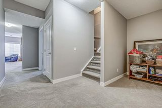Photo 32: 77 Walden Close SE in Calgary: Walden Detached for sale : MLS®# A1106981