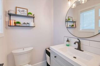 Photo 19: 6747 71 Street NW in Calgary: Silver Springs Detached for sale : MLS®# A1149158