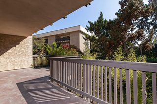 Photo 5: MISSION VALLEY Condo for sale : 2 bedrooms : 6314 Friars Rd #107 in San Diego