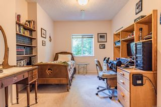 Photo 13: 2324 Nanoose Rd in : PQ Nanoose House for sale (Parksville/Qualicum)  : MLS®# 879567