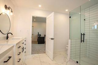 Photo 45: 1300 Liberty Street in Winnipeg: Charleswood Residential for sale (1N)  : MLS®# 202114180
