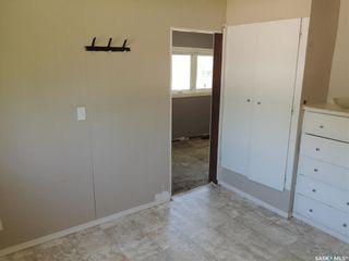 Photo 17: 306 Taylor Street in Bienfait: Residential for sale : MLS®# SK815474