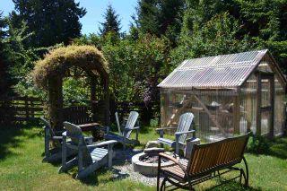 Photo 19: 5315 CEDARVIEW Place in Sechelt: Sechelt District House for sale (Sunshine Coast)  : MLS®# R2368813