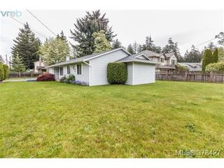Photo 19: 3223 Wishart Rd in VICTORIA: Co Wishart South House for sale (Colwood)  : MLS®# 759937