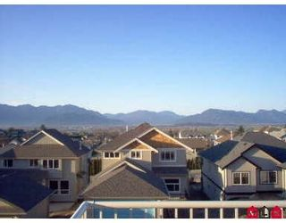 Photo 2:  in Chilliwack: Promontory/Ryder Lake House for sale : MLS®# H2600814