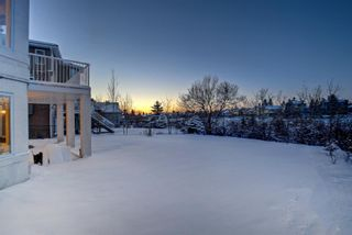 Photo 43: 4211 Edgevalley Landing NW in Calgary: Edgemont Detached for sale : MLS®# A1059164