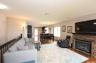 Photo 5: 32 Paradise Circle in White City: Residential for sale : MLS®# SK736720