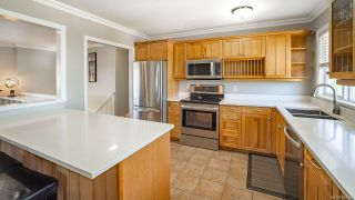 Photo 16: 383 Bass Ave in Parksville: PQ Parksville House for sale (Parksville/Qualicum)  : MLS®# 884665