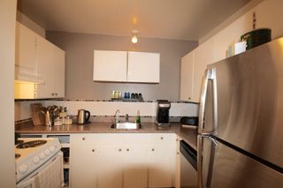 """Photo 8: 54 1825 PURCELL Way in North Vancouver: Lynnmour Condo for sale in """"LYNNMOUR SOUTH"""" : MLS®# R2569796"""