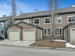 Photo 31: 71 CHAPALINA Square SE in Calgary: Chaparral Row/Townhouse for sale : MLS®# A1085856