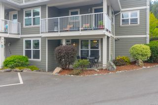 Photo 22: 106 954 Walfred Rd in : La Walfred Condo for sale (Langford)  : MLS®# 878155
