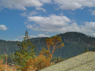 Photo 22: 2239 Setchfield Ave in : La Bear Mountain House for sale (Langford)  : MLS®# 870272