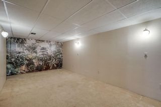 Photo 20: 340 HUNTERBROOK Place NW in Calgary: Huntington Hills Detached for sale : MLS®# C4300148