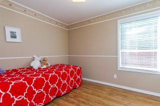 Photo 15: 35443 LETHBRIDGE DRIVE in Abbotsford: Abbotsford East House for sale : MLS®# R2053363