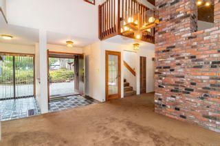 Photo 6: 1007 Grandview St in : Du East Duncan House for sale (Duncan)  : MLS®# 868798