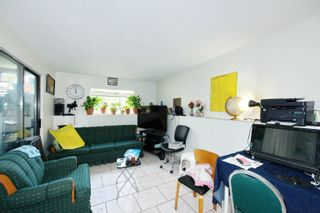 Photo 2: 10 856 E BROADWAY in Vancouver: Mount Pleasant VE Condo for sale (Vancouver East)  : MLS®# R2624987