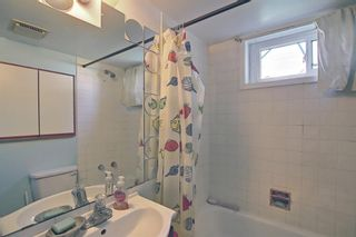 Photo 28: 7620 21 A Street SE in Calgary: Ogden Detached for sale : MLS®# A1119777