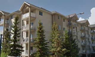 Photo 23: 201 10535 122 Street in Edmonton: Zone 07 Condo for sale : MLS®# E4226386