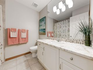 Photo 31: 155 EVERGREEN Heights SW in Calgary: Evergreen Detached for sale : MLS®# A1032723