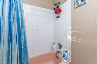 Photo 27: 12747 128 Street in Edmonton: Zone 01 House for sale : MLS®# E4240120