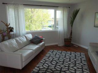 Photo 5: 240 VAN HORNE Crescent NE in Calgary: Vista Heights House for sale : MLS®# C4012124
