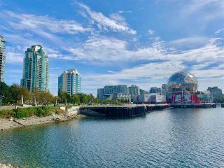 "Photo 16: 1204 1188 QUEBEC Street in Vancouver: Downtown VE Condo for sale in ""CITYGATE 1"" (Vancouver East)  : MLS®# R2403446"