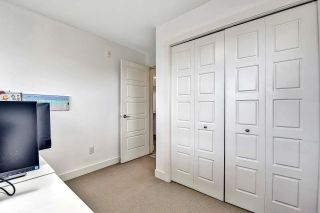"""Photo 19: 312 19936 56 Avenue in Langley: Langley City Condo for sale in """"Bearing Ponte"""" : MLS®# R2615876"""