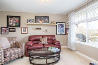 Photo 28: 6479 PEARKES Drive in Richmond: Terra Nova House for sale : MLS®# R2540027