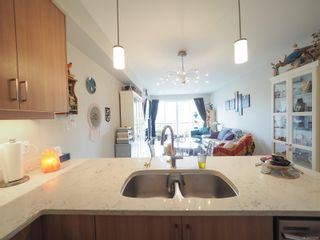 Photo 5: 944 Warbler Close in : La Happy Valley Row/Townhouse for sale (Langford)  : MLS®# 874281