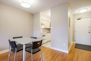 "Photo 9: 212 7411 MINORU Boulevard in Richmond: Brighouse South Condo for sale in ""WOODRIDGE ESTATES"" : MLS®# R2546062"