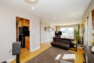 Photo 6: 6649 BROADWAY in Burnaby: Parkcrest House for sale (Burnaby North)  : MLS®# R2562482