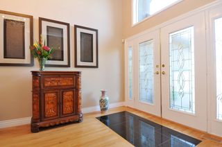 Photo 14: 2305 139A Street in Chantrell Park: Home for sale : MLS®# f1317444