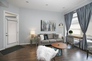 Photo 13: 2 4713 17 Avenue NW in Calgary: Montgomery Row/Townhouse for sale : MLS®# A1135543