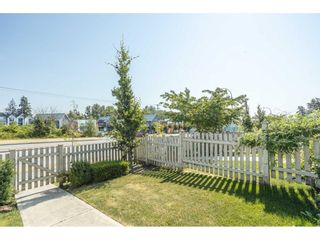 """Photo 5: 46 19097 64 Avenue in Surrey: Cloverdale BC Townhouse for sale in """"The Heights"""" (Cloverdale)  : MLS®# R2601092"""