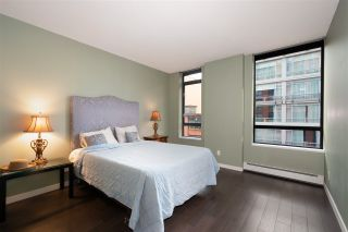 Photo 19: 408 212 DAVIE Street in Vancouver: Yaletown Condo for sale (Vancouver West)  : MLS®# R2562621