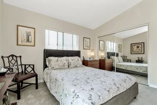Photo 13: UNIVERSITY HEIGHTS Townhouse for sale : 3 bedrooms : 4654 Hamilton St #1 in San Diego