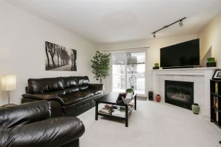 """Photo 3: 404 46693 YALE Road in Chilliwack: Chilliwack E Young-Yale Condo for sale in """"THE ADRIANNA"""" : MLS®# R2543750"""