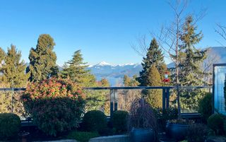 """Photo 31: 501 6063 IONA Drive in Vancouver: University VW Condo for sale in """"COAST"""" (Vancouver West)  : MLS®# R2402966"""