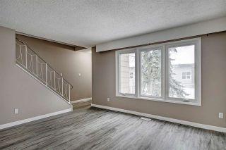 Photo 9: 17357 85 Avenue in Edmonton: Zone 20 Townhouse for sale : MLS®# E4223023