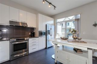 Photo 7: 66 1338 Hames Crescent in Coquitlam: Burke Mountain Townhouse for sale : MLS®# R2346531