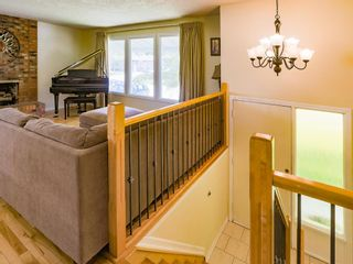 Photo 9: 5939 Dalcastle Drive NW in Calgary: Dalhousie Detached for sale : MLS®# A1114949