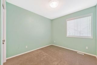 Photo 27: 53 Bridleridge Heights SW in Calgary: Bridlewood Detached for sale : MLS®# A1129360