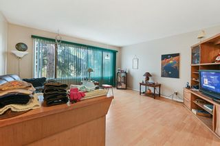 Photo 7: 2107 50 Avenue SW in Calgary: North Glenmore Park Semi Detached for sale : MLS®# A1151059