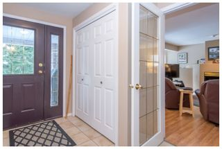 Photo 36: 2915 Canada Way in Sorrento: Cedar Heights House for sale : MLS®# 10148684