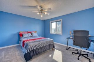 Photo 21: 100 WEST CREEK  BLVD: Chestermere Detached for sale : MLS®# A1141110